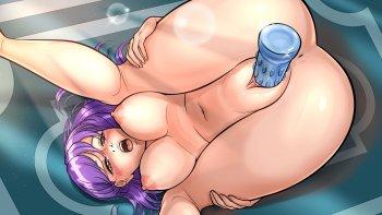 Hentai Heroes | Jeu hentai non censuré